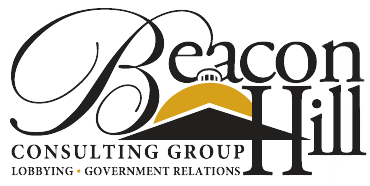 Beacon Hill Consulting Group