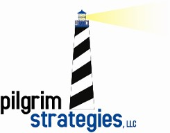 Pilgrim Strategies